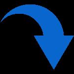 freccia configuratore