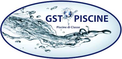 logo-gstpiscine2021